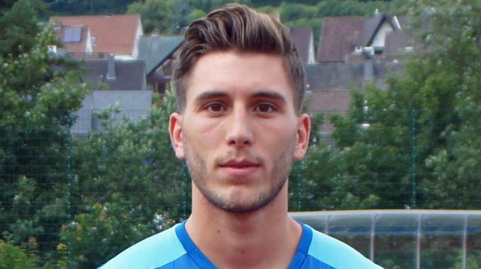Profilbild von Alexandros Tanidis