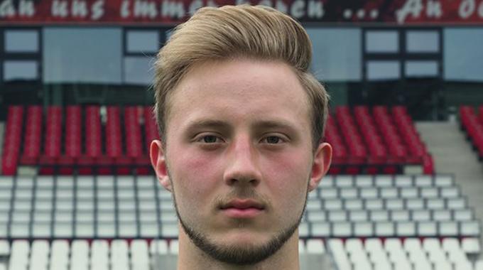 Profilbild von Stefan Jaschin