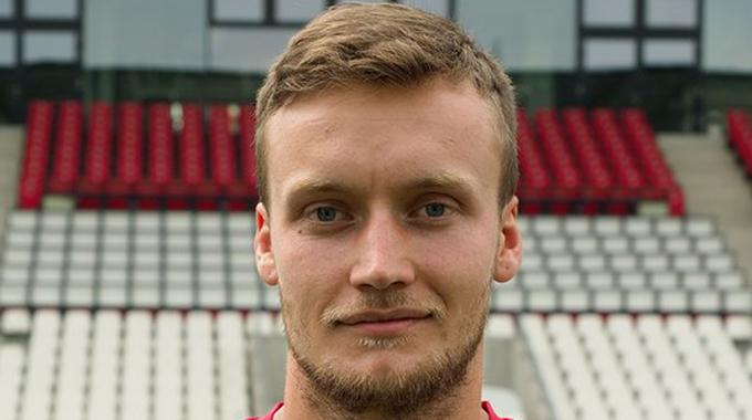 Profilbild von Jan-Steffen Meier