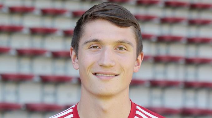 Profilbild von Christoph Greger