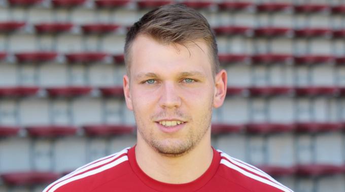 Profilbild von Marco Rosenzweig