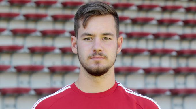 Profilbild von Orestis Kiomourtzoglou