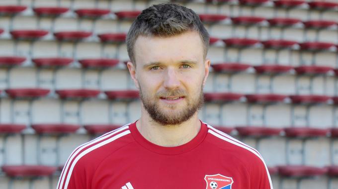 Profilbild von Stephan Hain