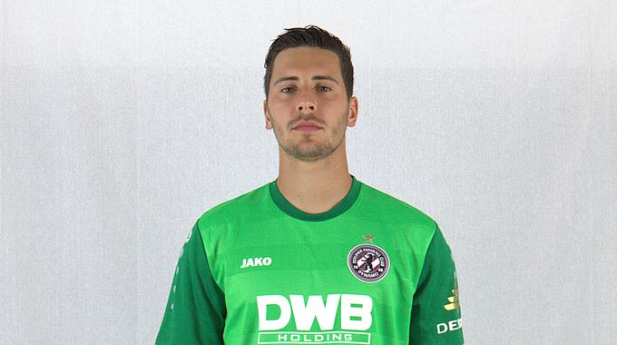 Profilbild von Bernhard Hendl