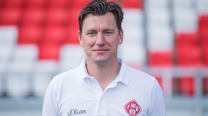 Profilbild von Stephan Schmidt