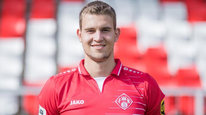 Profilbild vonHendrik Hansen