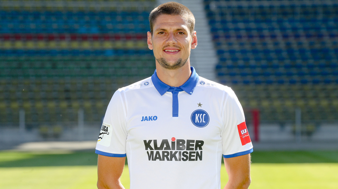 Profile picture of Andreas Hofmann