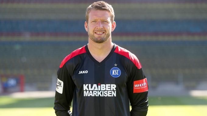 Profilbild von Dirk Orlishausen