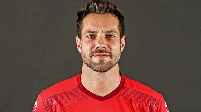 Profile picture of Patrick Leschinski