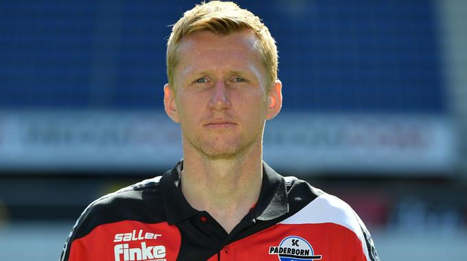 Profile picture of Nico Burchert