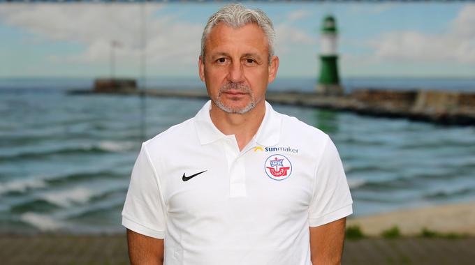 Profilbild vonPawel Dotschew