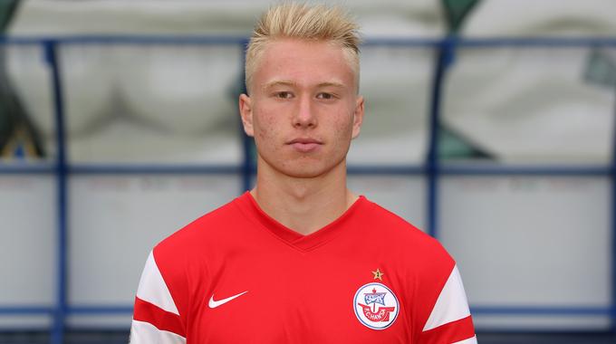 Profilbild von Philipp Puls