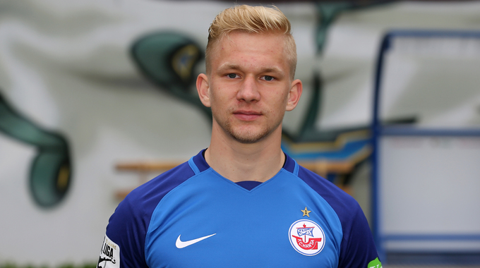 Profilbild vonBryan Henning