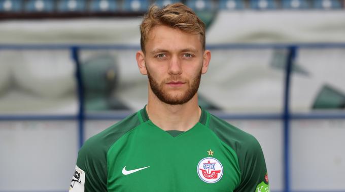 Profilbild vonEric Gründemann