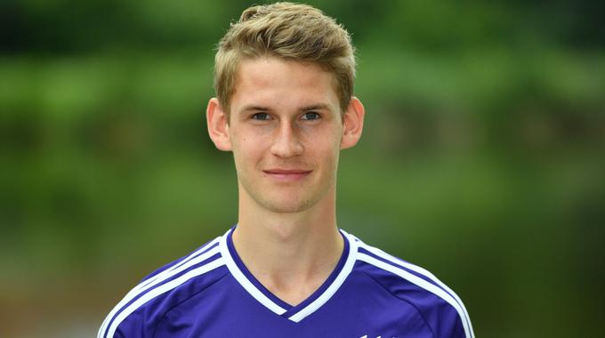 Profilbild von Tim Möller