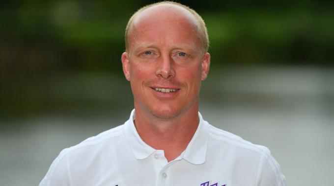 Profilbild von Wolfgang Schütte