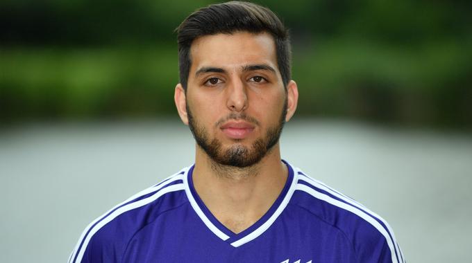 Profilbild von Furkan Zorba