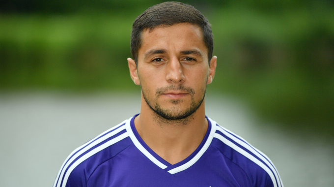 Profilbild von Halil Savran