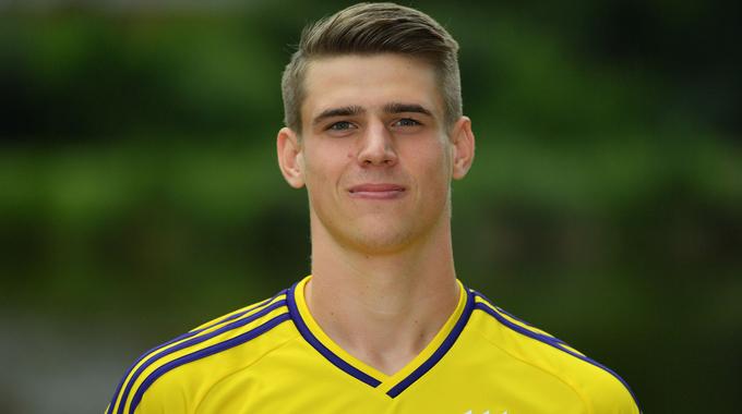 Profilbild von Leon Tigges