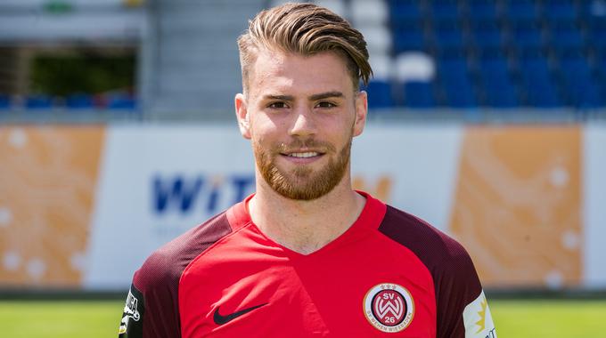 Profilbild von Philipp Müller
