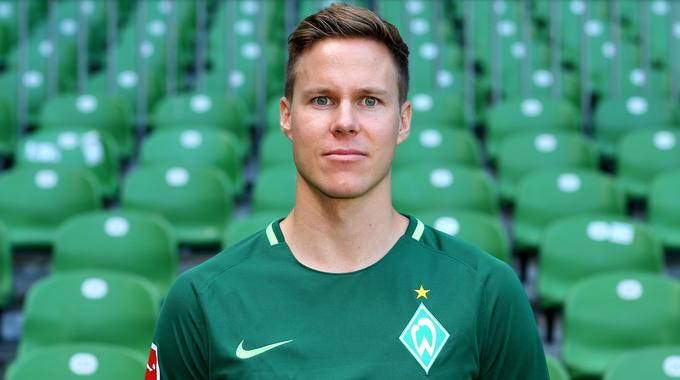 Profilbild vonNiklas Moisander