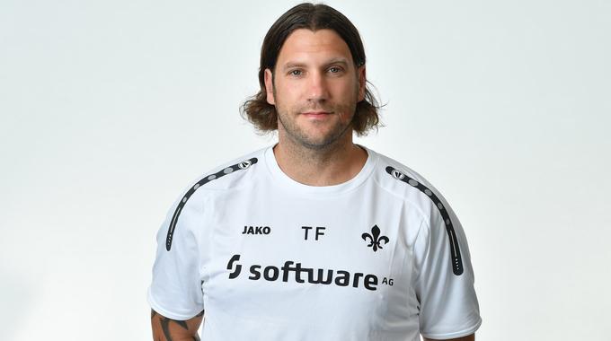 Profilbild von Torsten Frings
