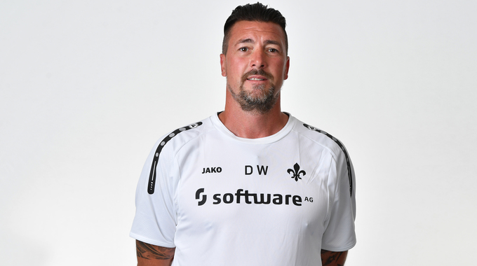 Profilbild von Dimo Wache