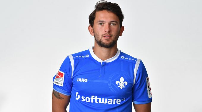 Profilbild von Julian von Haacke