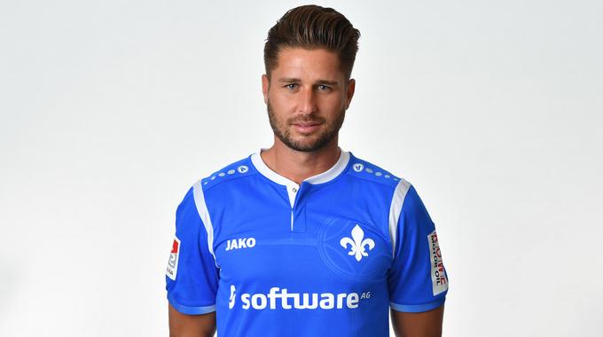 Profilbild von Markus Steinhöfer