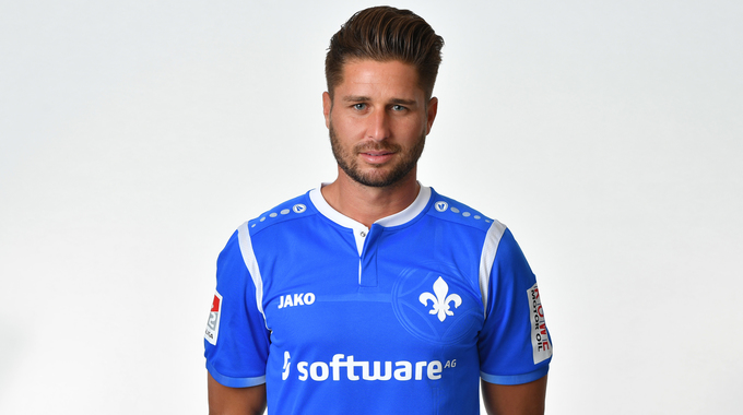 Profile picture of Markus Steinhofer