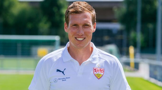 Profilbild von Hannes Wolf
