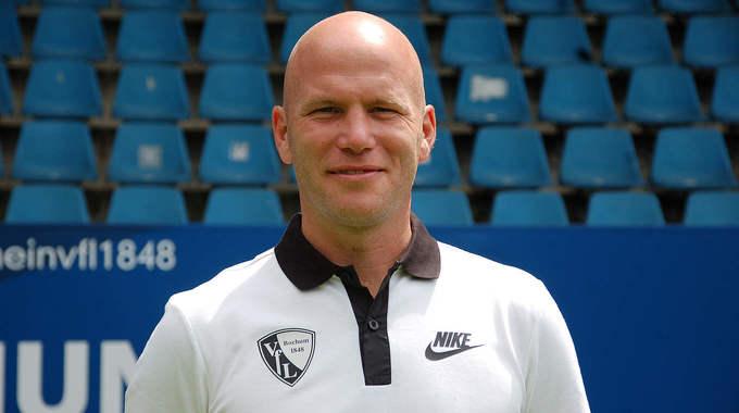 Profilbild von Jens Rasiejewski