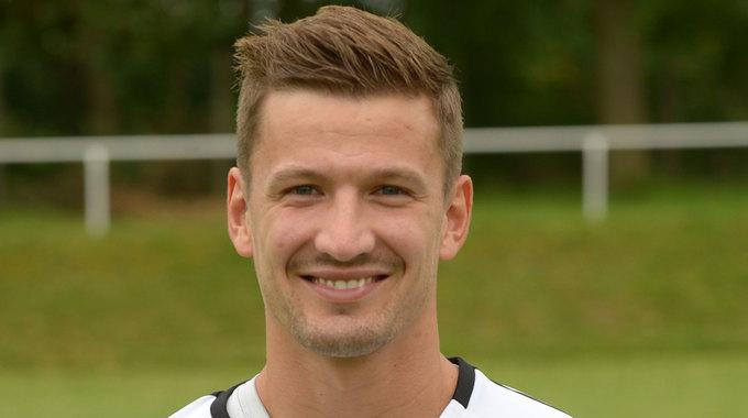 Profilbild von Stefan Wolk