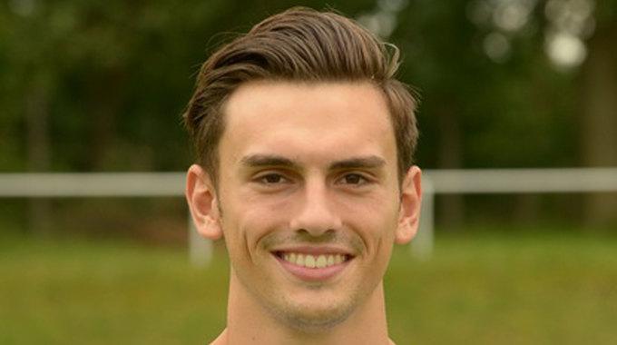 Profilbild von Thure Ilgner