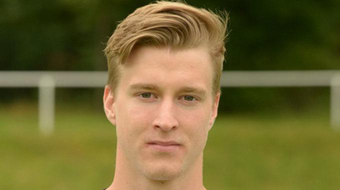 Profilbild von Leon Deichmann