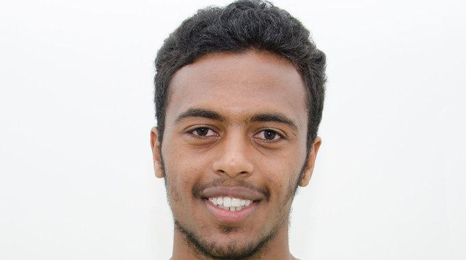 Profilbild von Jemal Kassa