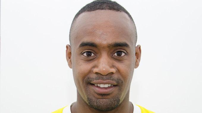 Profilbild von Abel Mehari