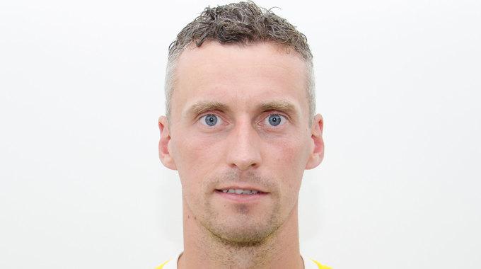 Profile picture of Andreas Gaebler
