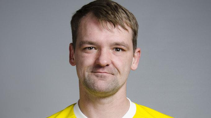 Profilbild von Torsten Zinn