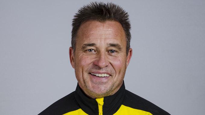 Profilbild von Karl-Heinz Halter