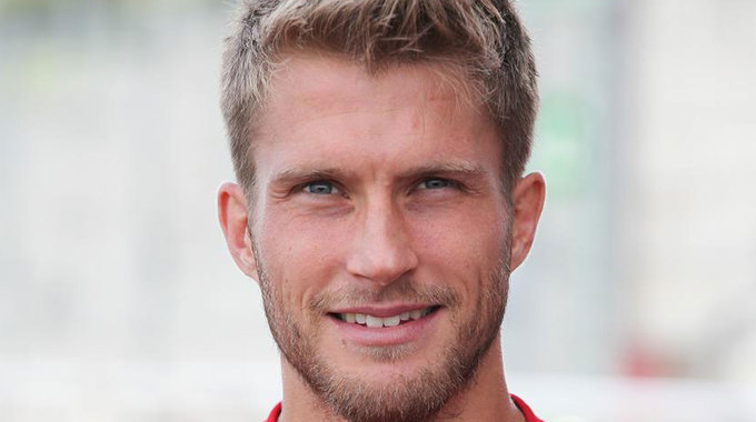 Profile picture of Florian Beil