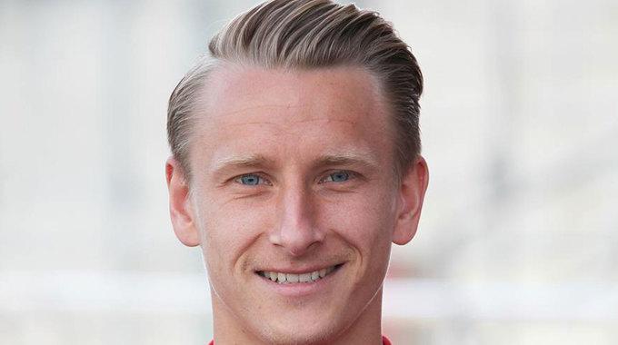Profile picture of Marcel Goslar