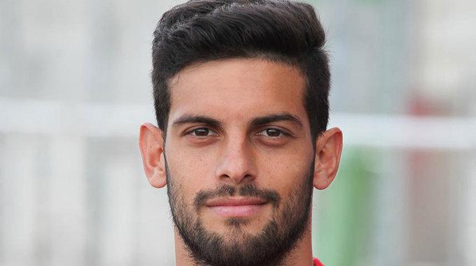 Profilbild von Marcelo Franceschi