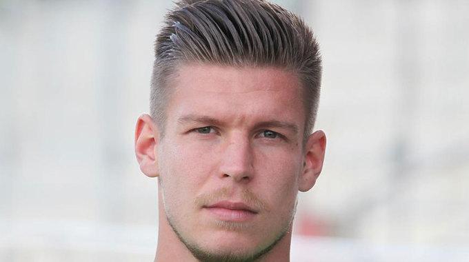 Profilbild von Paul Büchel