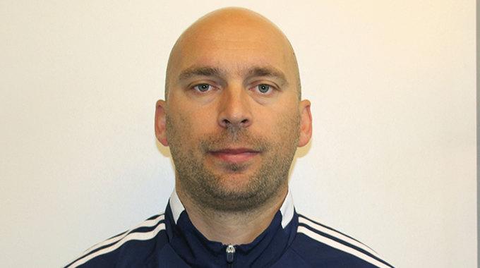 Profilbild von Dennis Ley