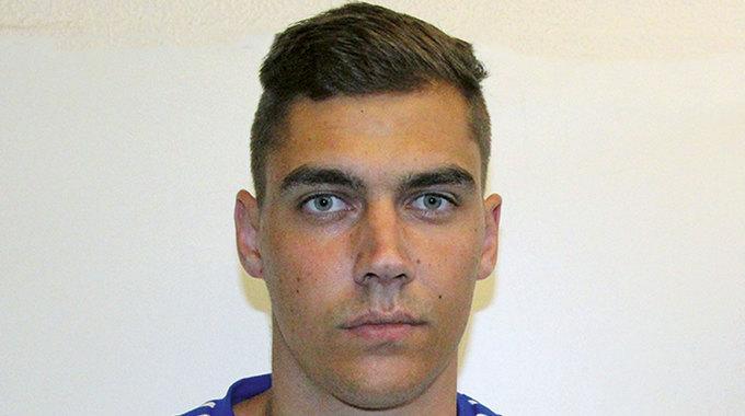 Profilbild von Julian Schniedewind