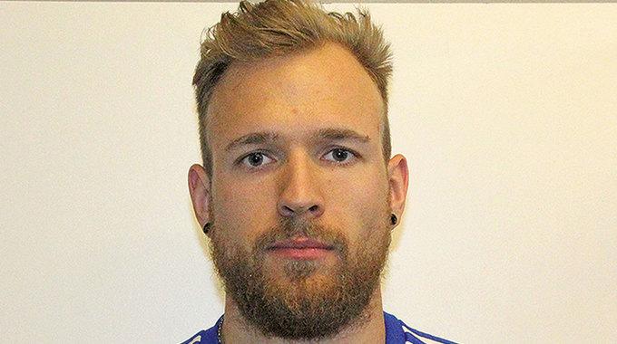 Profilbild von Sascha Richter