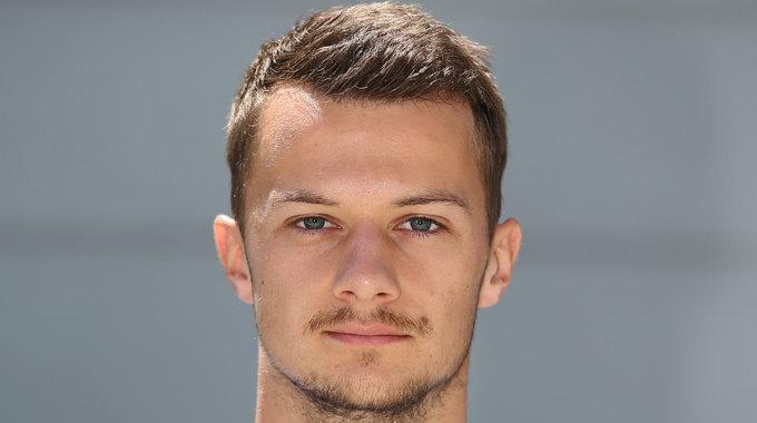 Profilbild vonEric Weeger
