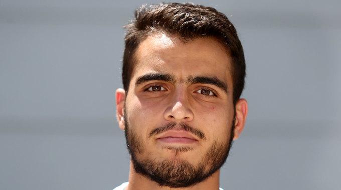 Profilbild von Mohamad Awata