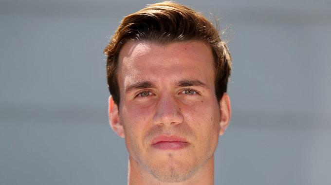 Profilbild vonNico Karger